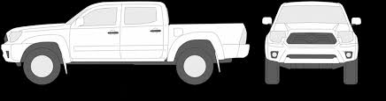 toyota tacoma diesel truck tacoma diesel diesel toys toyota diesel conversion experts