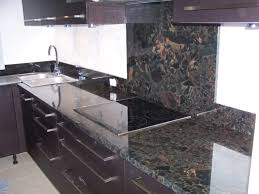 granit cuisine cuisine en granit pas cher sur cuisine lareduc com