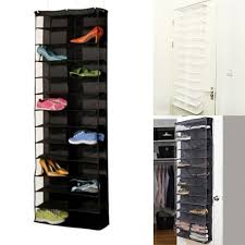 System Build 6 Cube Storage by Furniture Organizer Shelf Cube Storage Bins Elfa Closet