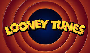looney tunes events belcourt theatre