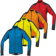 waterproof softshell cycling jacket gore phantom 2 cycling jacket alex u0027s cycle