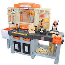 home depot kids tool bench home depot step 2 tool workbench toys r us bench and also curved