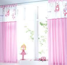 Curtains For Baby Nursery Baby Nursery Curtains Baby Curtain Rods Baby Bedroom Curtains Uk