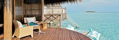 best luxury destinations for 2016 from kuoni luxury pictures
