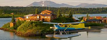 top 10 luxury alaska fishing lodges my alaskan fishing trip