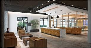 design furniture 1000 ideas about modern furniture design on perfect stunning modern office design 16918