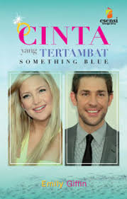 Something Blue Emily Giffin Kubikel Romance Book Review Something Blue By Emily Giffin