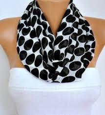 versona black friday versona metallic polka dot oblong scarf versona accessories