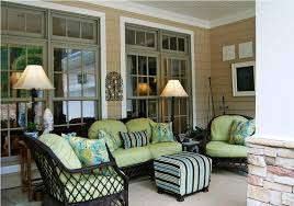 Ideas For Outdoor Loveseat Cushions Design Patio Loveseat Sets At Walmart House Decorations And Furniture
