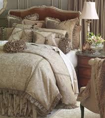 Bedroom Comforters Modern Bedroom Comforters Nurseresume Org