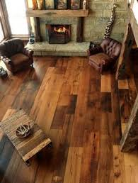 plywood floors i installed in my 8x12 cabin such a cheap floor
