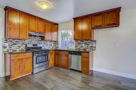 2831 belgrade way sacramento ca 95833 mls 17066628 pmz com