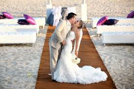 wedding consultant maye cortinas wedding consultant in mexico myvacationpages