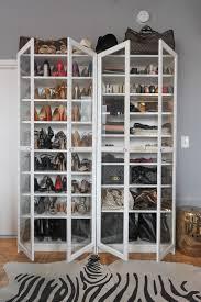 Bookcase Ladder Ikea by Luxury Add Glass Doors To Bookcase 25 On Bookcase With Ladder Ikea