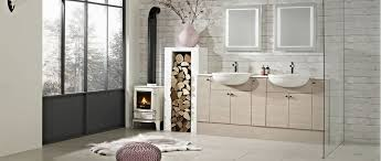 Designer Bathroom Store - Designer bathroom store