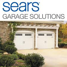 Lakeland Overhead Door by Sears Garage Door Installation And Repair Garage Door Services