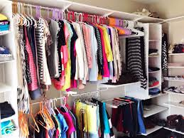 closet walk in decor ikea closet systems design