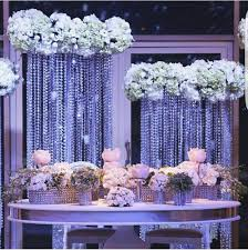 wedding backdrop design philippines 124 best decoration images on wedding indian weddings
