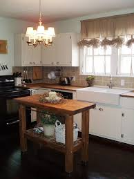 Remodeling Kitchen Ideas On A Budget 165 Best Diy Kitchens Images On Pinterest Diy Kitchens Kitchen