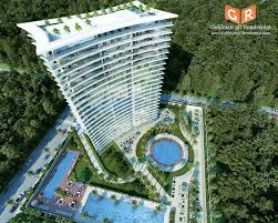 3d architectural visualization portfolio goldman 3d renderings