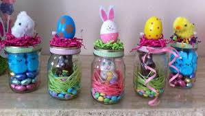 easter bunny gifts awesome easter gift concepts for grownups chocolate gifts