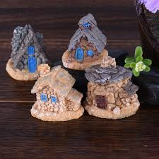 compare prices on cottage stone online shopping buy low price