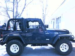 jeeeeeeep 2004 jeep wrangler specs photos modification info at