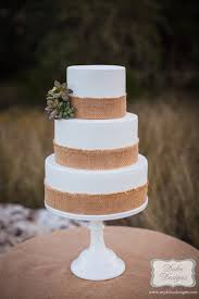 wedding cake houston wedding cakes houston idea in 2017 wedding