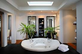 Jetted Whirlpool Drop In Bathtubs Bathtubs The Home Depot 2018 Jacuzzi Bathtub Prices Average Cost Of Installing A Jacuzzi Tub