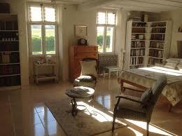 chambre d hote merignac chambres d hôtes staycharente chambres d hôtes à merignac en