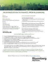 How To Upload Resume Online by Bmc Wall Street Trading Room Saint Joseph U0027s University