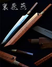 japanese handmade chef knife japanese chef knives for sale