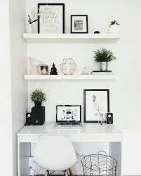 Best 25 Desk Plans Ideas On Pinterest Woodworking Desk Plans by Best 25 Study Desk Ideas On Pinterest Desk Space Desk Ideas
