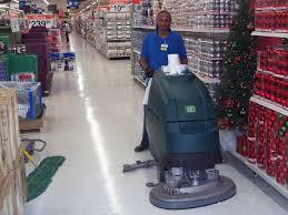 Stockroom Job Description Walmart Overnight Jobs Kitchen Job Description Kitchen Design