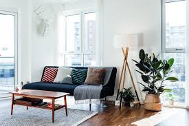 Small Living Room Decorating Ideas Pictures Image Gallery Of Small Living Rooms
