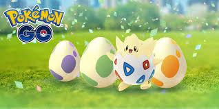easter egg sale easter eggstravaganza announced xp more candy lucky egg