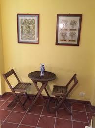 booking com chambre d hotes guesthouse la masa ze booking chambre d hote eze hajra me