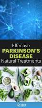 578 best parkinson u0027s images on pinterest parkinson u0027s disease