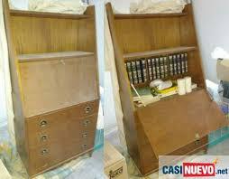 chambres d hotes de charme vend馥 vend馥 bureau 28 images escritorio 4 cajones hiba madera clara