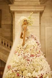 dress wedding stuff 1970987 weddbook
