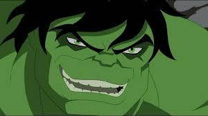 faces incredible hulk pop
