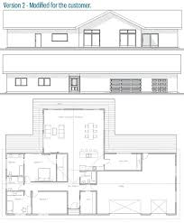 family home floor plans modern family house floor plan novic me