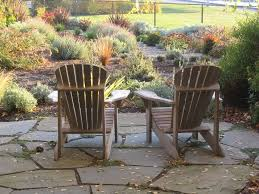 Japanese Patio Design Outdoor And Garden Remarkable Patio Design Ideas Image Gallery