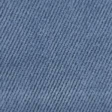 Mint Green Upholstery Fabric Velvet Upholstery Fabrics Discounted Fabrics