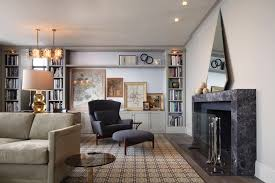 janson goldstein interior designer in new york ny 10014