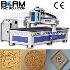 5 axis cnc wood carving machine 5 axis cnc wood carving machine