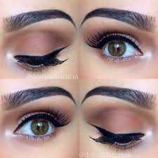 natural prom makeup for hazel eyes google search