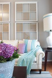 Upcycling Old Windows - top 10 smart diy ideas for recycling old windows top inspired