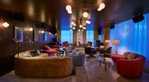 livingroom soho copyrightsohohouse luckman11 holodeck common area