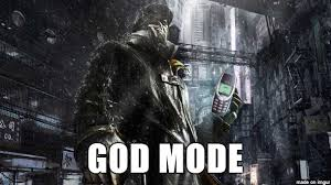 Watch Dogs Meme - check out 60 hilarious memes appearing on watch dogs hacked